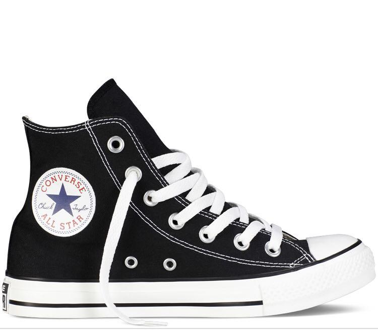 teoría variable Por qué no  where to buy cheap all star converse Online Shopping for Women, Men, Kids  Fashion & Lifestyle|Free Delivery & Returns! -