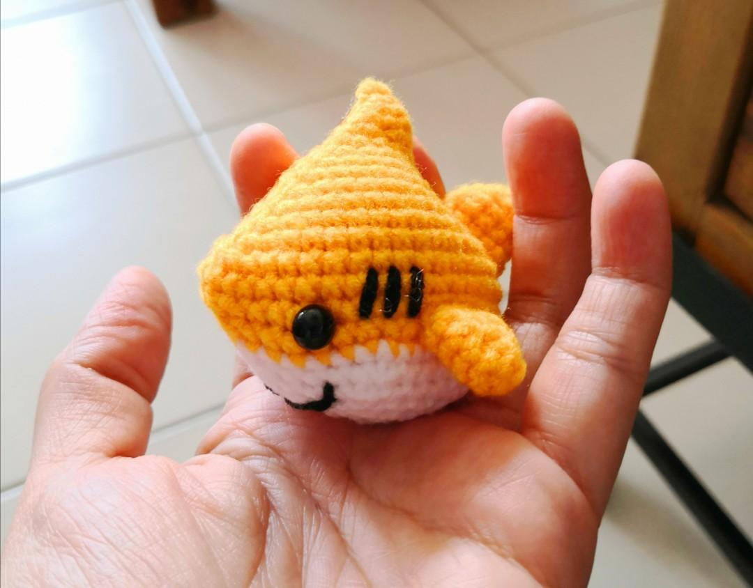 Amigurumi Unicorn Keychain Crochet Free Patterns - Crochet & Knitting | 844x1080