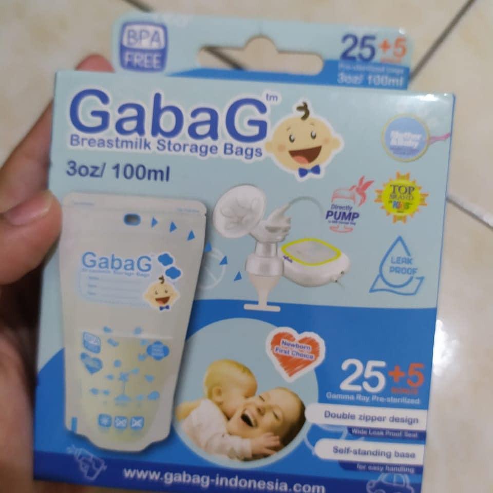 diaper bag baby scots large