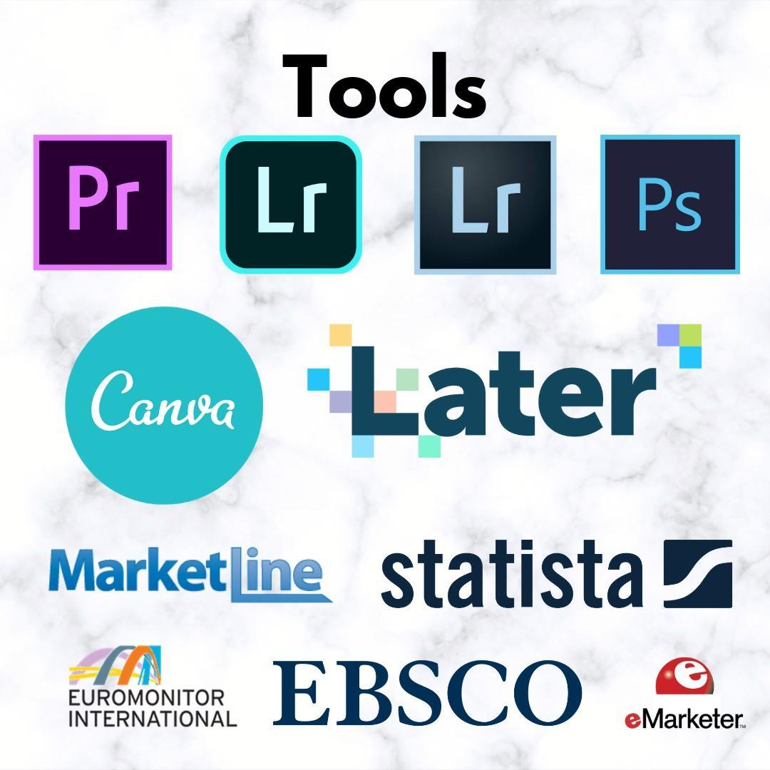 Freelance Digital Marketing Strategist