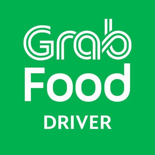 Grab Food Driver, SINGAPOREANS ONLY.