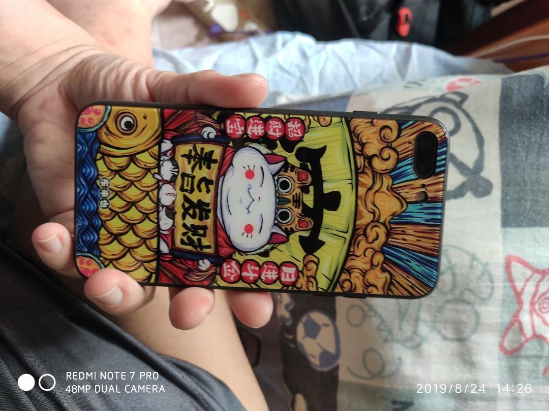 Iphone8plus 64G 單機
