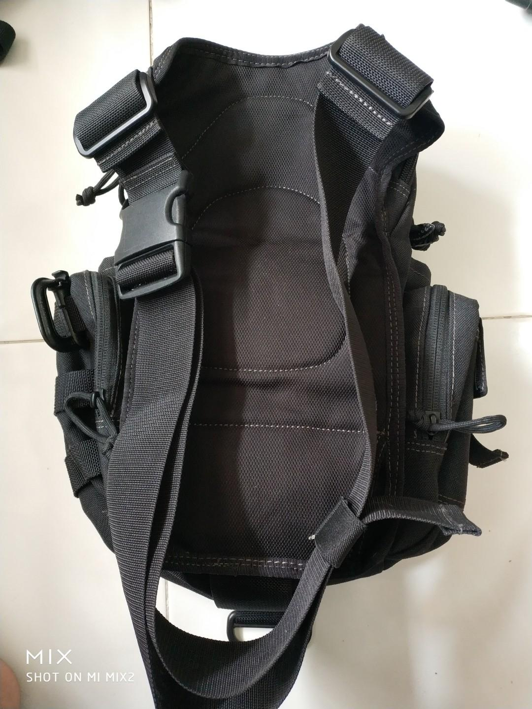 Magforce thermite 2 bag