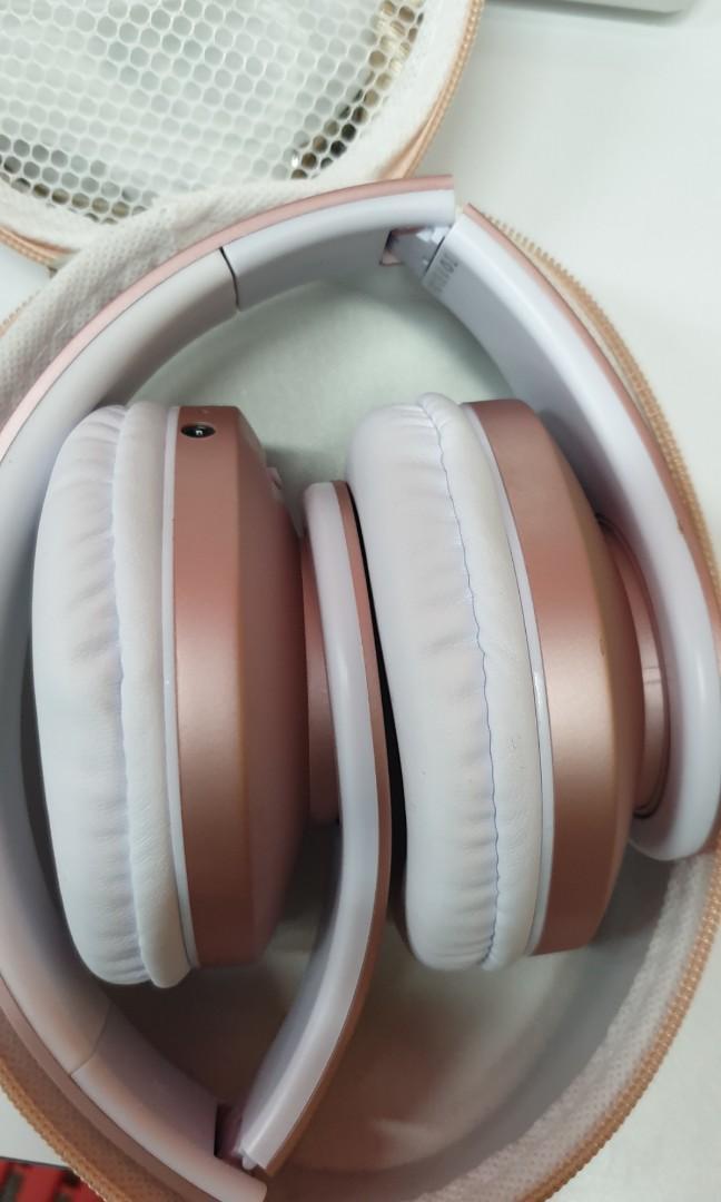 Rydohi WH-816 headphone