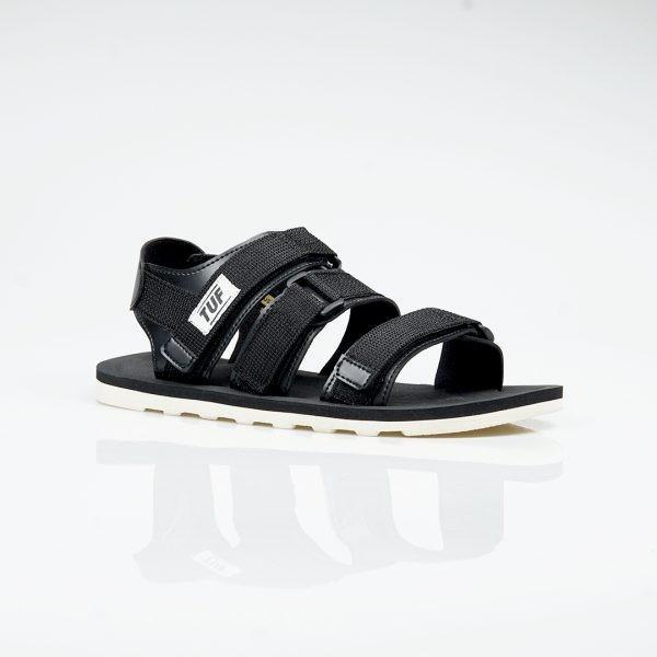 Sandal Tuf shoes Mackay