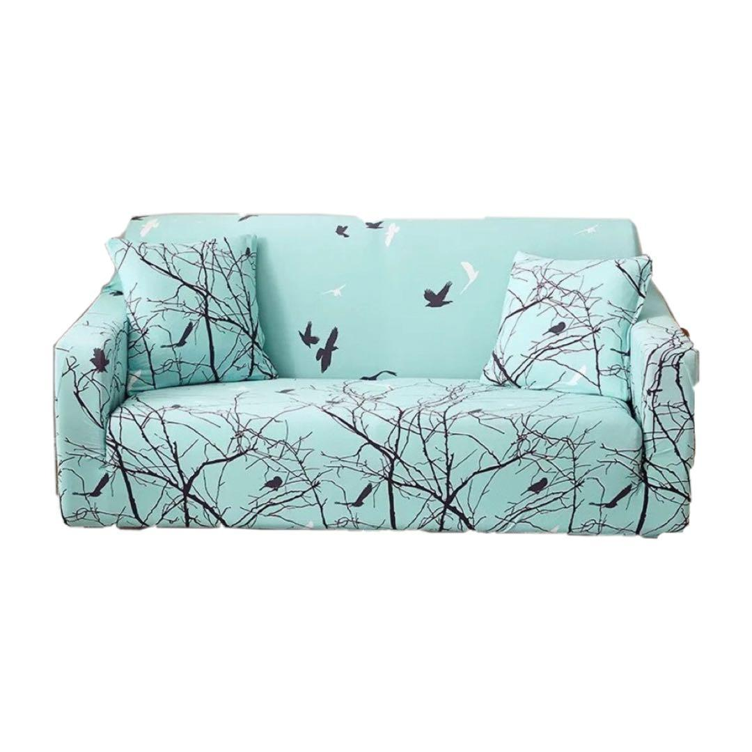 Super Sofa Cover Sofa Bed Cover Furniture Sofas On Carousell Spiritservingveterans Wood Chair Design Ideas Spiritservingveteransorg