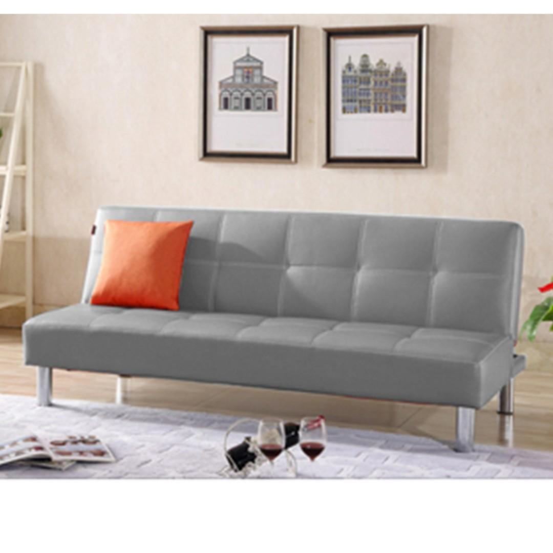 Swell Sofabed Sofa Bed Sofa Bed Comfortable Furniture Sofas On Bralicious Painted Fabric Chair Ideas Braliciousco