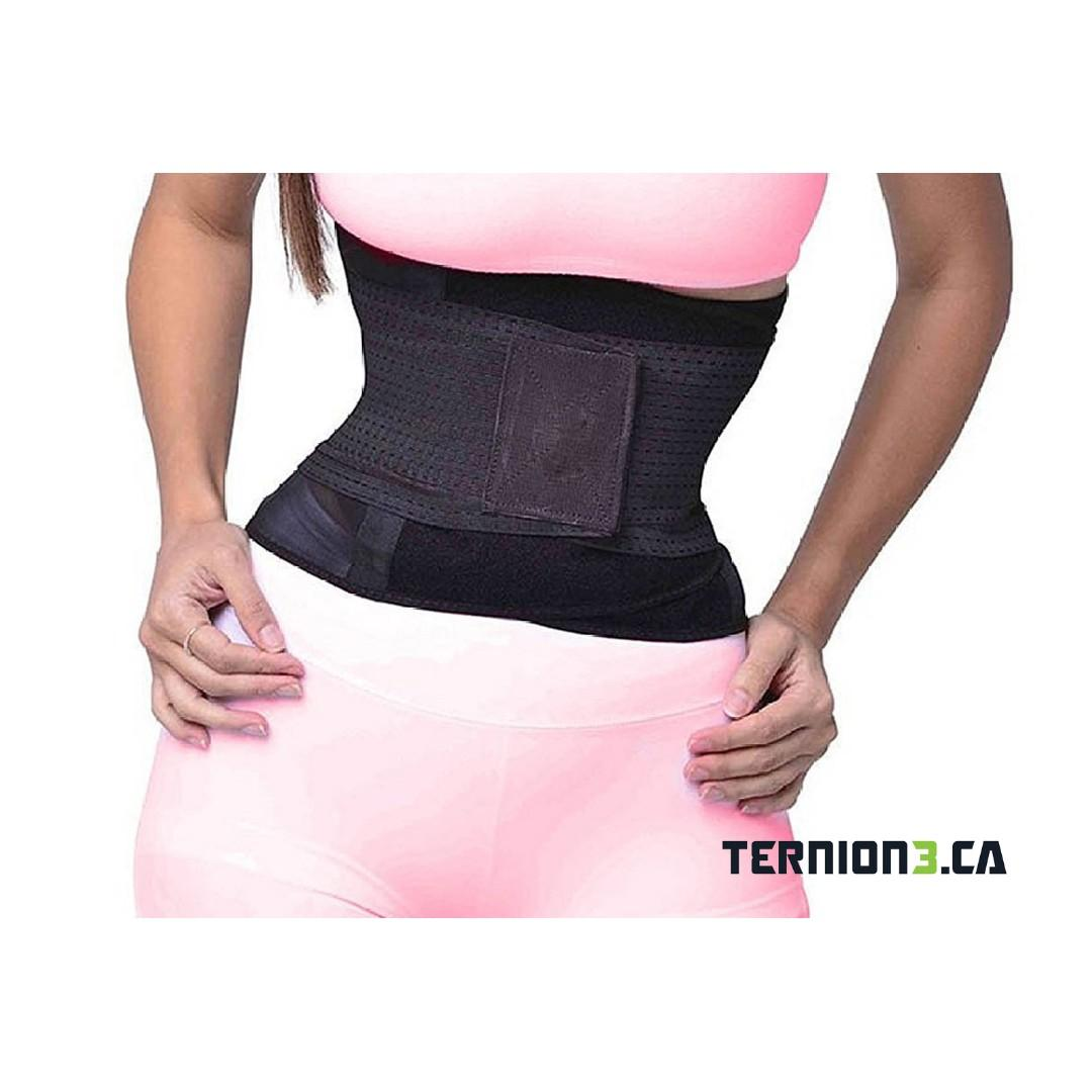 Ternion Women's Waist Trainers / BRAND NEW / (fast shipping & pickup available)
