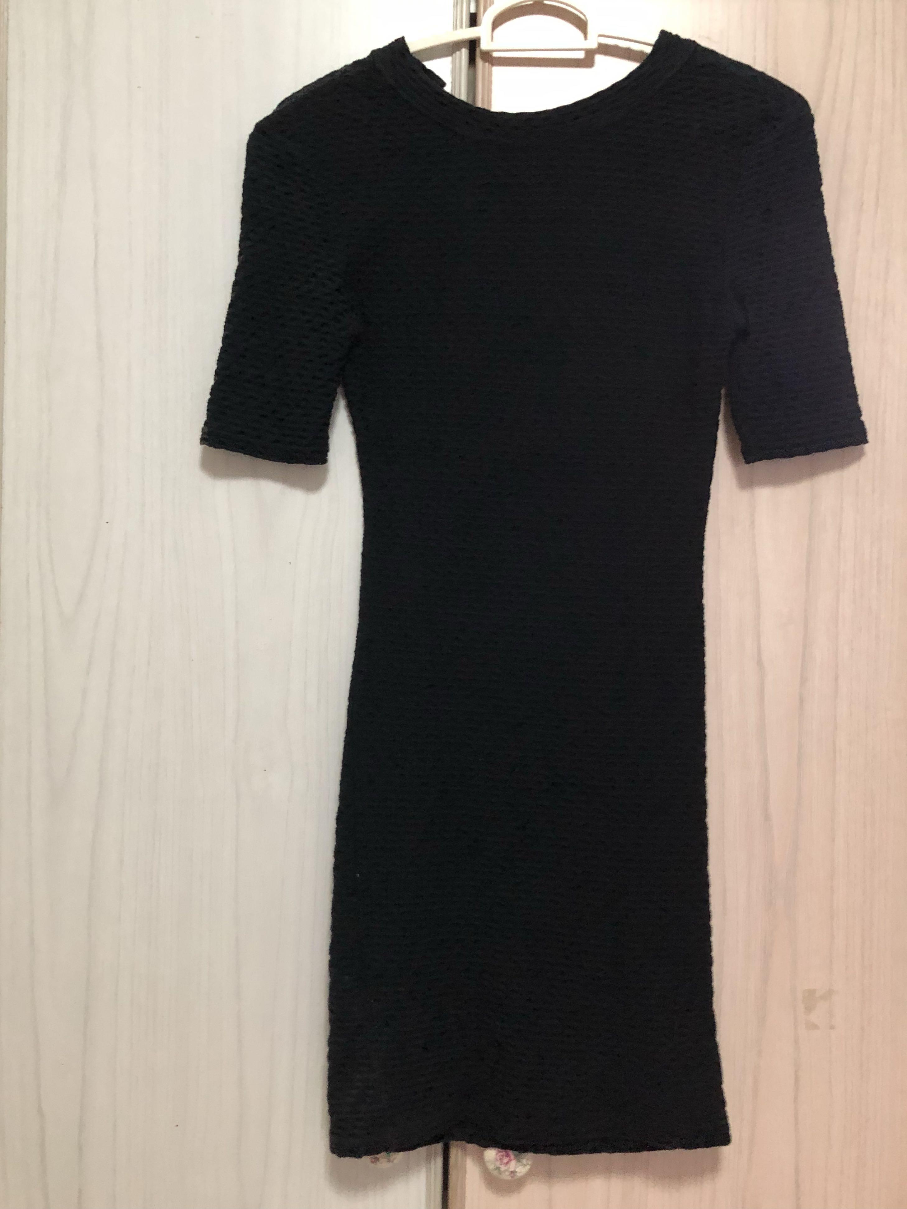 Green UK8//EU36//US4 Topshop Sequin Velvet Shift Mini Dress