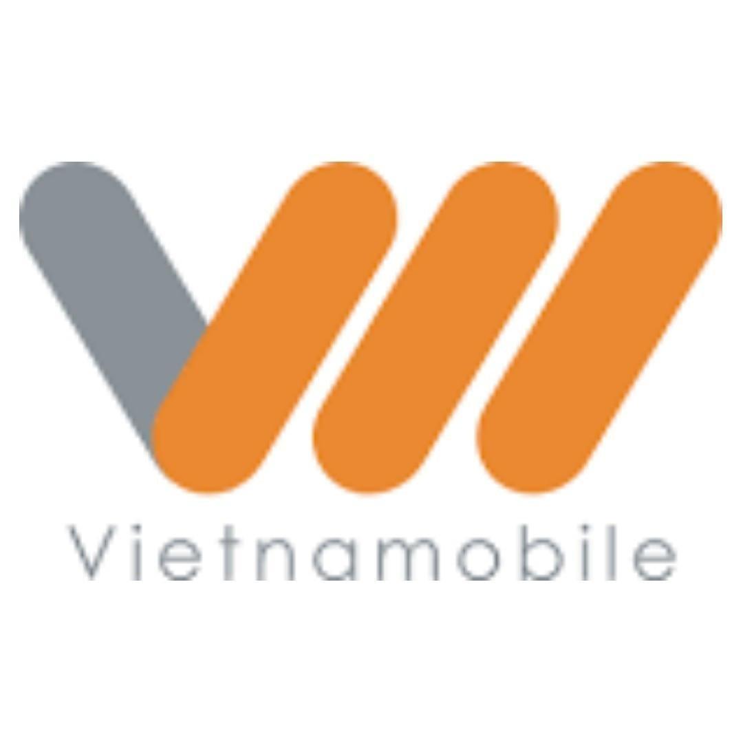 Free Mailing) Vietnam SIM Card Plug and Play no registration