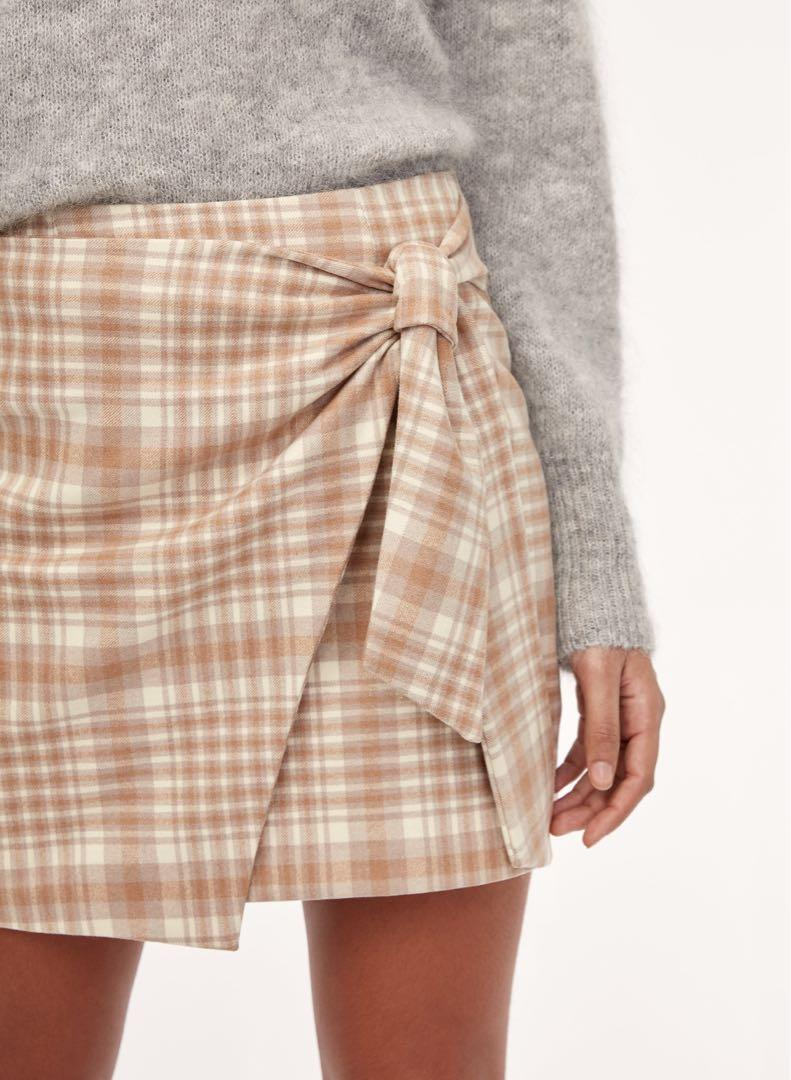 Wilfred Dorine Skirt