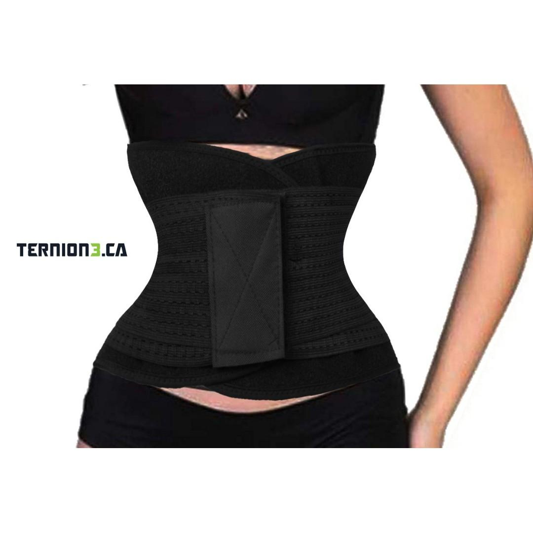Women's Waist Trainers / BRAND NEW / sm - 3x avail / FAST SHIPPING & PICKUP AVAILABLE