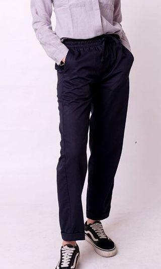 pallaso pants #HBDCAROUSELL #Lalamovecarousell