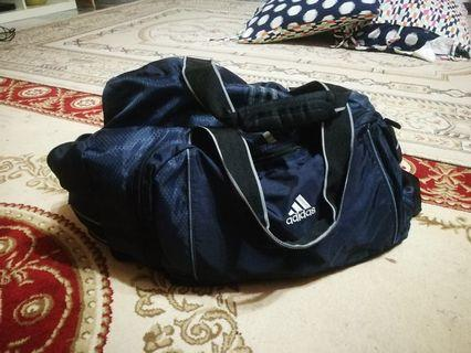 Adidas Bag travel