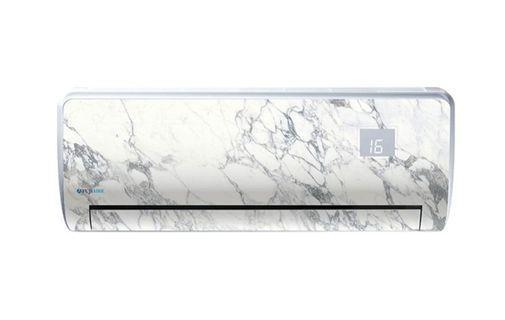 FUJIAIRE 2.0hp Air Conditioner