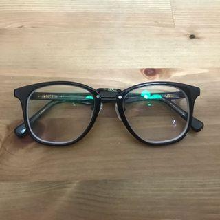 Fila眼鏡 度數450-475