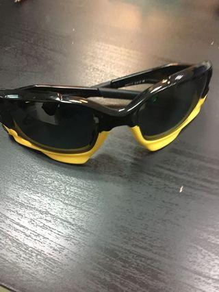 Oakley Jawbone Armstrong limited edition