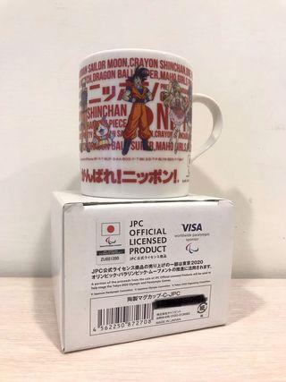 東京奧運杯