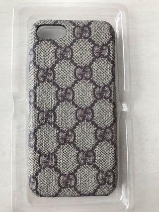 iPhone 7/ iPhone 8 casing