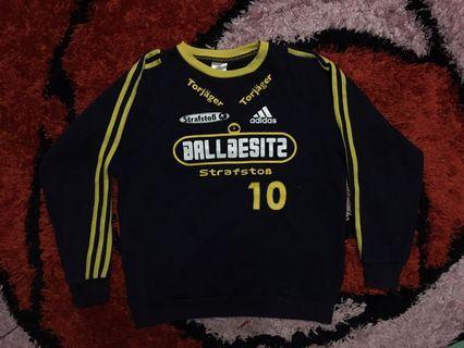 Adidas Sweatshirt Original