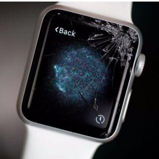 Apple Watch 1/2/3/4 Repair