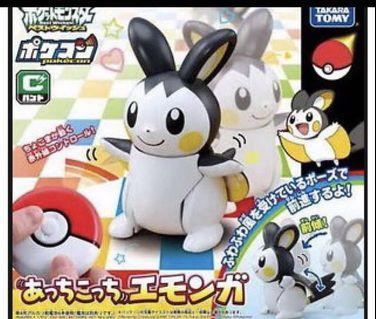 TAKARA TOMY: Pokemon & Super Mario RC mini karts #MRTClementi