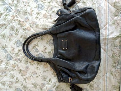 Tas Kate spade handbag shoulder bag original