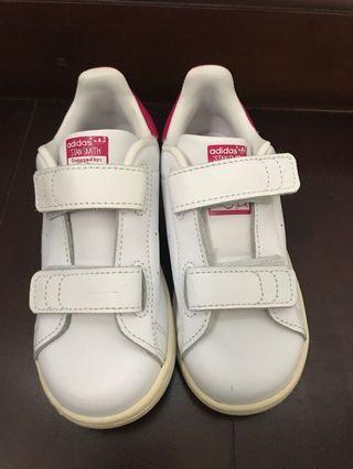 Adidas stan Smith kids size 26,5