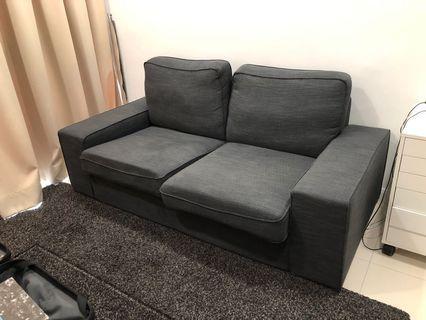 Ikea Sofa LiKe New