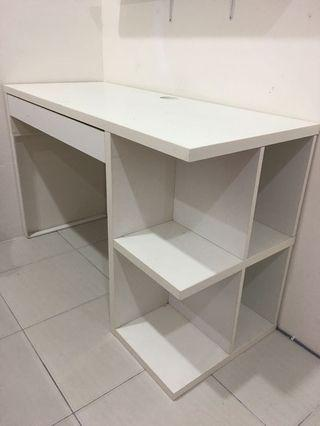 Ikea Study Table / Working table up for sale!