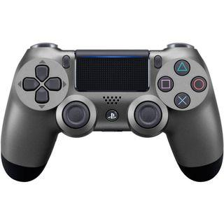 Sony Original Ps4 Wireless Controller