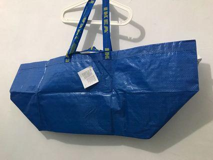 ikea袋子 購物袋