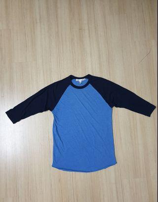 3Q t-shirt
