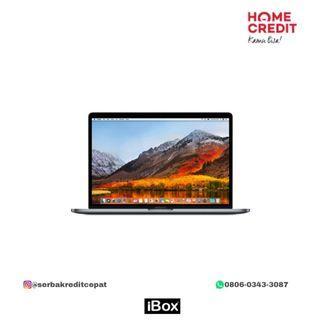 Macbook - Bisa Kredit Tanpa Kartu Kredit / Ibox Store