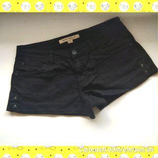 Forever 21 (1) Hotpants