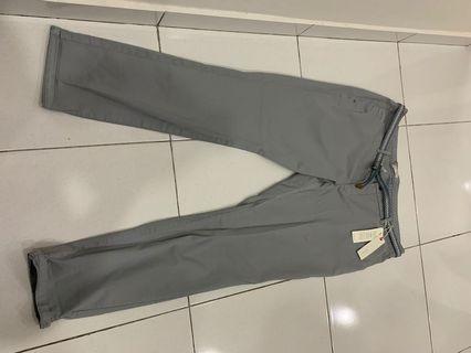 Esprit Pants with Belt
