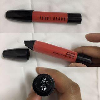 Bobbi brown art stick liquid