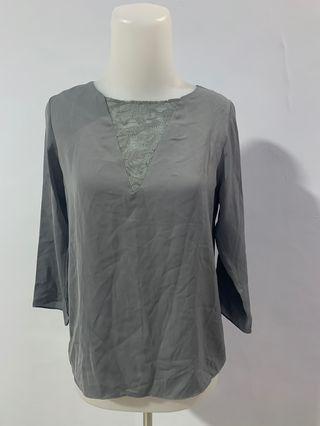 Shopatvelvet grey