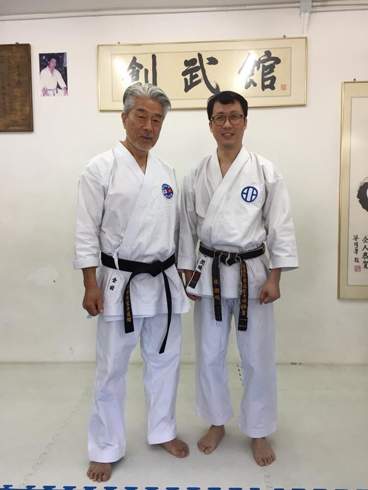 上門教授日語