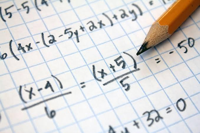 basic math tutorial grade school to highschool, College, algebra, trigo, NMAT/entrance tests  (Math and Science Parts)