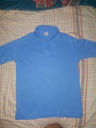Lifeline Polo Shirt