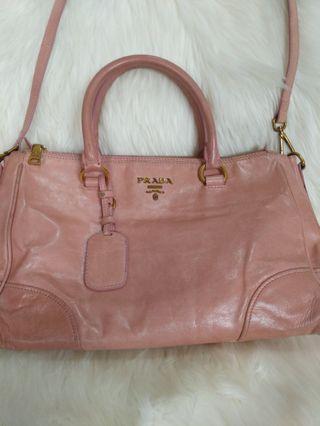 Prada Bag Authentic 100%