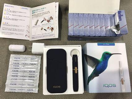 iqos 2 4 | Others | Carousell Malaysia