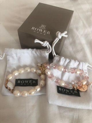 Bowerhaus Bracelet