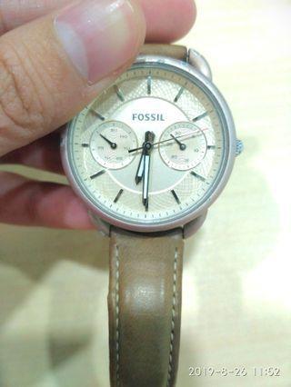 Fossil es4174