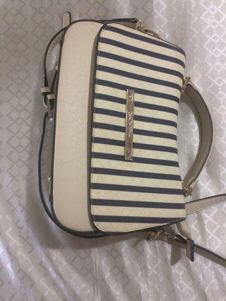 Carlo Rino AUTHENTIC handbag