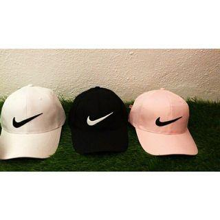 Nike Adidas Baseball Cap MEN and Women Unisex Adjustable Cap #Style
