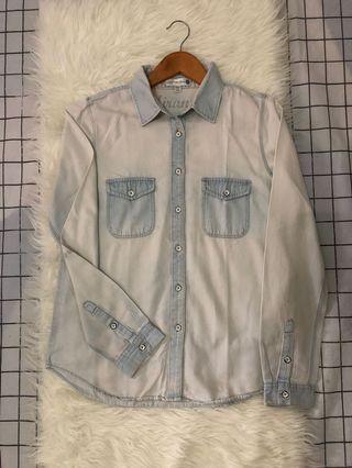 #HBDcarousell #Lalamovecarousell Cotton ON Miranda Top