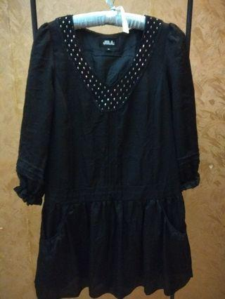 Authentic Jill stuart dress