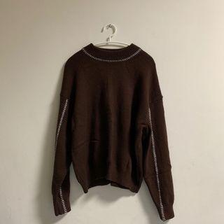 🖇針織毛衣